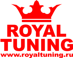 Символика Royal Tuning